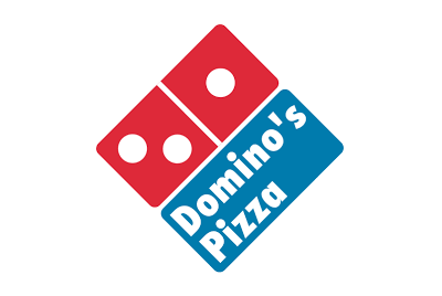 Dominos(DMP) - Operates and franchises retail pizza stores