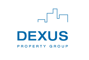 ASX: DXS - Dexus Property Group