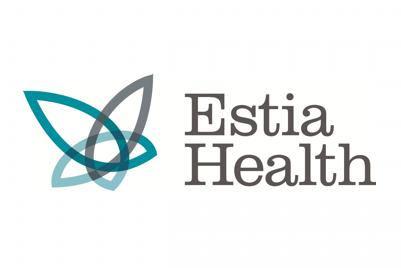 ASX: EHE - Estia Health