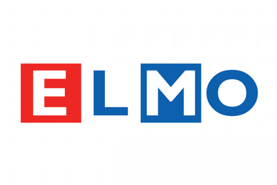 ELMO Software(ELO) - Develops employee management software