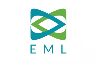EML Payments(EML) - An issuer and processor of prepaid financial cards
