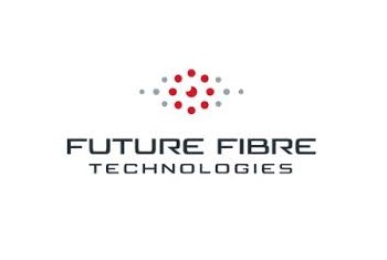 Future Fibre Technologies(FFT) - Develops and manufactures fibre optic perimeter intrusion detection and security systems