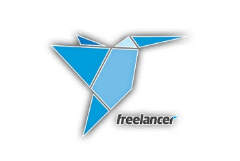 Freelancer(FLN) - An online freelancing, outsourcing and crowdsourcing marketplace