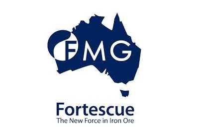Fortescue Metals(FMG) - An iron ore production and exploration company