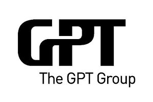 ASX: GPT - GPT Group