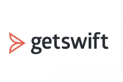 GetSwift(GSW) - Helps businesses optimise dispatch, routing and tracking of their deliveries to customers