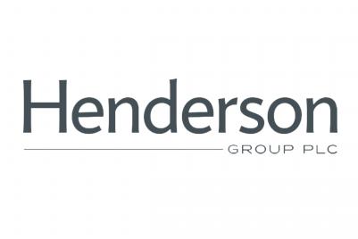 ASX: HGG - Henderson Group