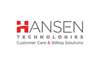 Hansen Technologies(HSN) - Provides billing systems and customer care software