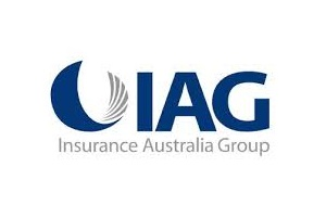 Insurance Australia Group(IAG) - A general insurance company