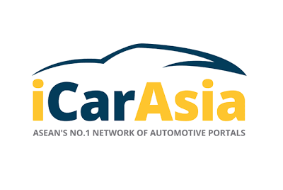 iCar Asia(ICQ) - Operates online car classifieds in South East Asia