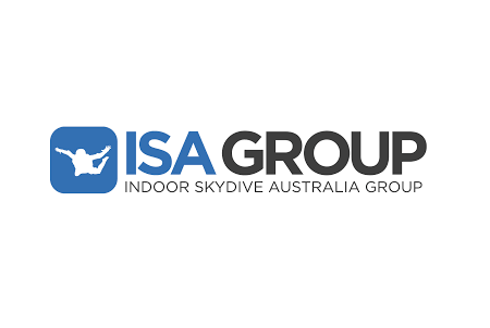 Indoor Skydive Australia(IDZ) - Operates indoor skydiving centres