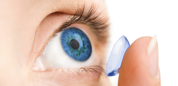 Visioneering Technologies - Photo