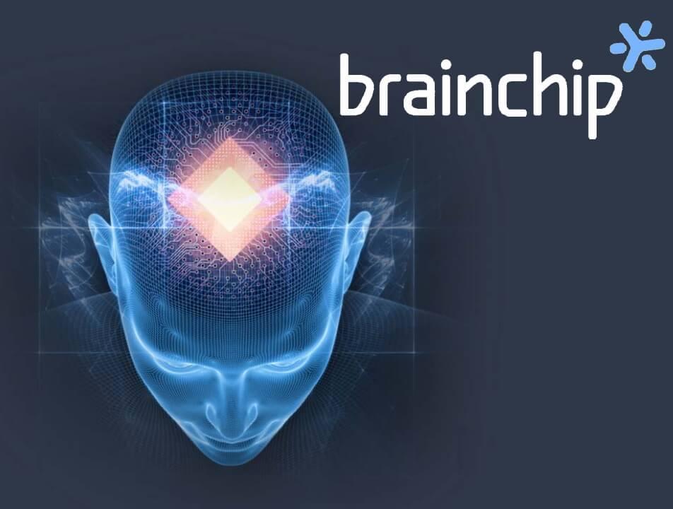 BrainChip - Photo