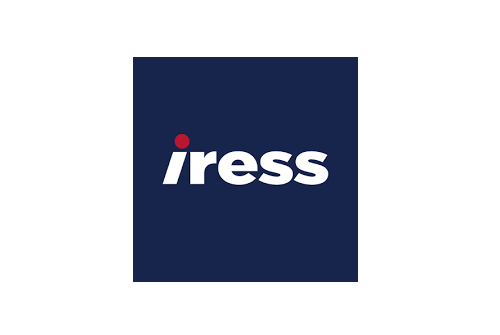 IRESS(IRE) - Provides software to the financial services industry