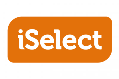 iSelect(ISU) - Operates online comparison websites for insurance and other consumer products and services