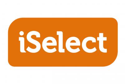 ASX: ISU - iSelect