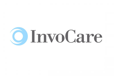 InvoCare(IVC) - Operates funeral homes, cemeteries and crematoria