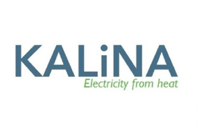 ASX: KPO - Kalina Power
