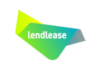 Lendlease Group(LLC) - An international property and infrastructure group