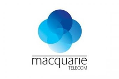 Macquarie Telecom(MAQ) - Provides telecommunications and cloud services to mid to large businesses and government
