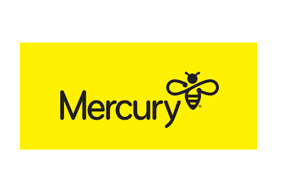 Mercury NZ Limited(MCY) - Generates and retails energy from reneweable sources