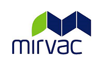 Mirvac Group(MGR) - Owns, develops and manages commercial, retail and residential property