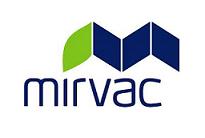 ASX: MGR - Mirvac Group