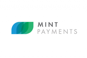 Mint Payments(MNW) - Provides online and mobile payment solutions