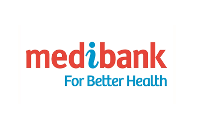 Medibank Private(MPL) - A health insurance company