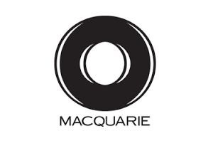 Macquarie Group(MQG) - Provides banking, investment and various financial services