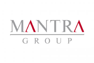 ASX: MTR - Mantra Group