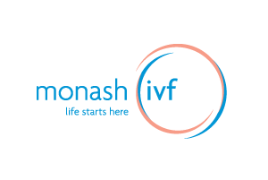 Monash IVF(MVF) - Provides IVF and fertility services