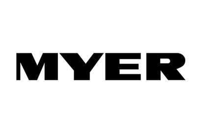 Myer(MYR) - Owns and operates department stores