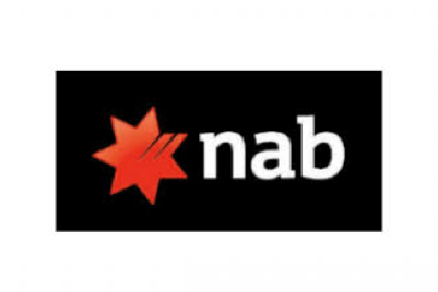 National Australia Bank(NAB) - Provides banking and financial products and services