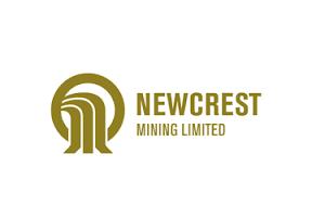 ASX: NCM - Newcrest Mining