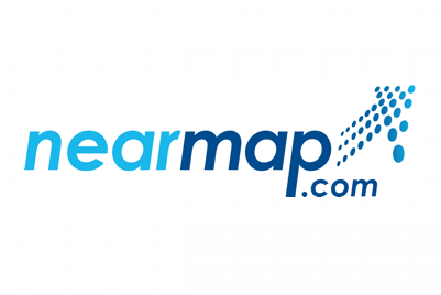 Nearmap(NEA) - Online aerial photomapping software