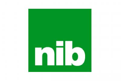 nib holdings(NHF) - A health insurance company