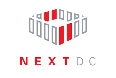 NEXTDC(NXT) - A Data-Centre-as-a-Service company