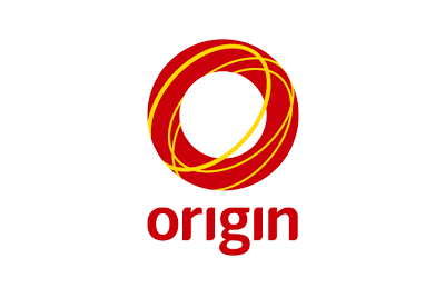 Origin Energy(ORG) - An energy company engaged in various aspects of the energy supply chain