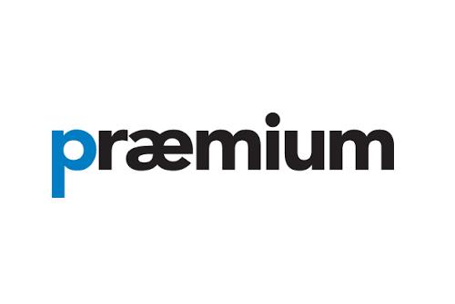 ASX: PPS - Praemium