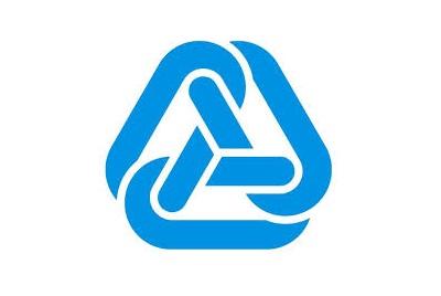 QBE Insurance(QBE) - An insurance company