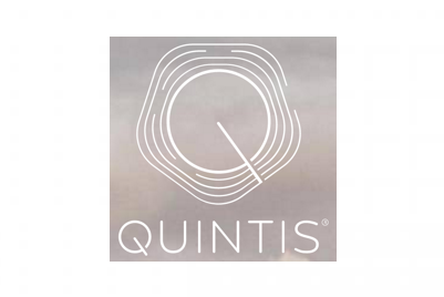 Quintis(QIN) - Involved in Indian sandalwood plantation, processing and distribution of end products