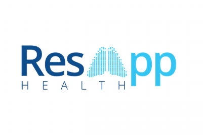 ResApp Health(RAP) - Develops technology for the diagnosis of respiratory diseases through smartphones