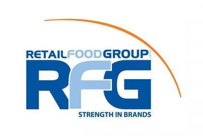 ASX: RFG - Retail Food Group