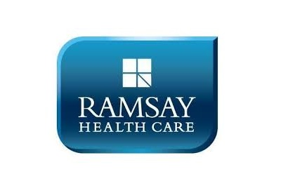 Ramsay Healthcare(RHC) - Manages hospitals and other health care facilities