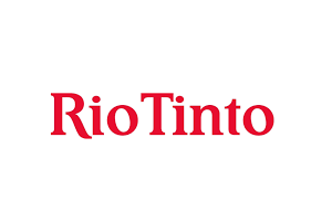 Rio Tinto(RIO) - A global mining and metals company
