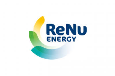 ReNu Energy(RNE) - Engaged in renewable energy generation