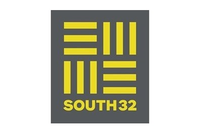 South 32(S32) - A diversified metals and mining company