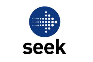 ASX: SEK - Seek