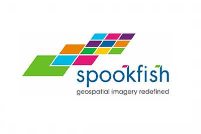 Spookfish(SFI) - Develops geospatial imagery products and services
